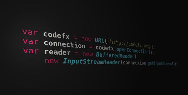 Hướng dẫn cài đặt JDK 8, Open JDK 8 trên Ubuntu 18.04 LTS