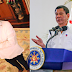 """Palace exec: """"Gov't under Duterte is for all, for everyone. Ang sarap maging Pilipino"""""""