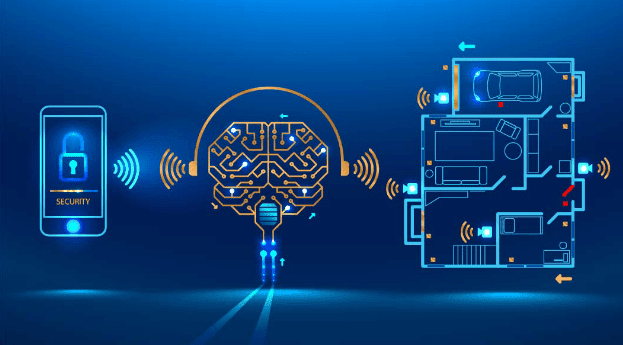 How AI is Helping Freelancers