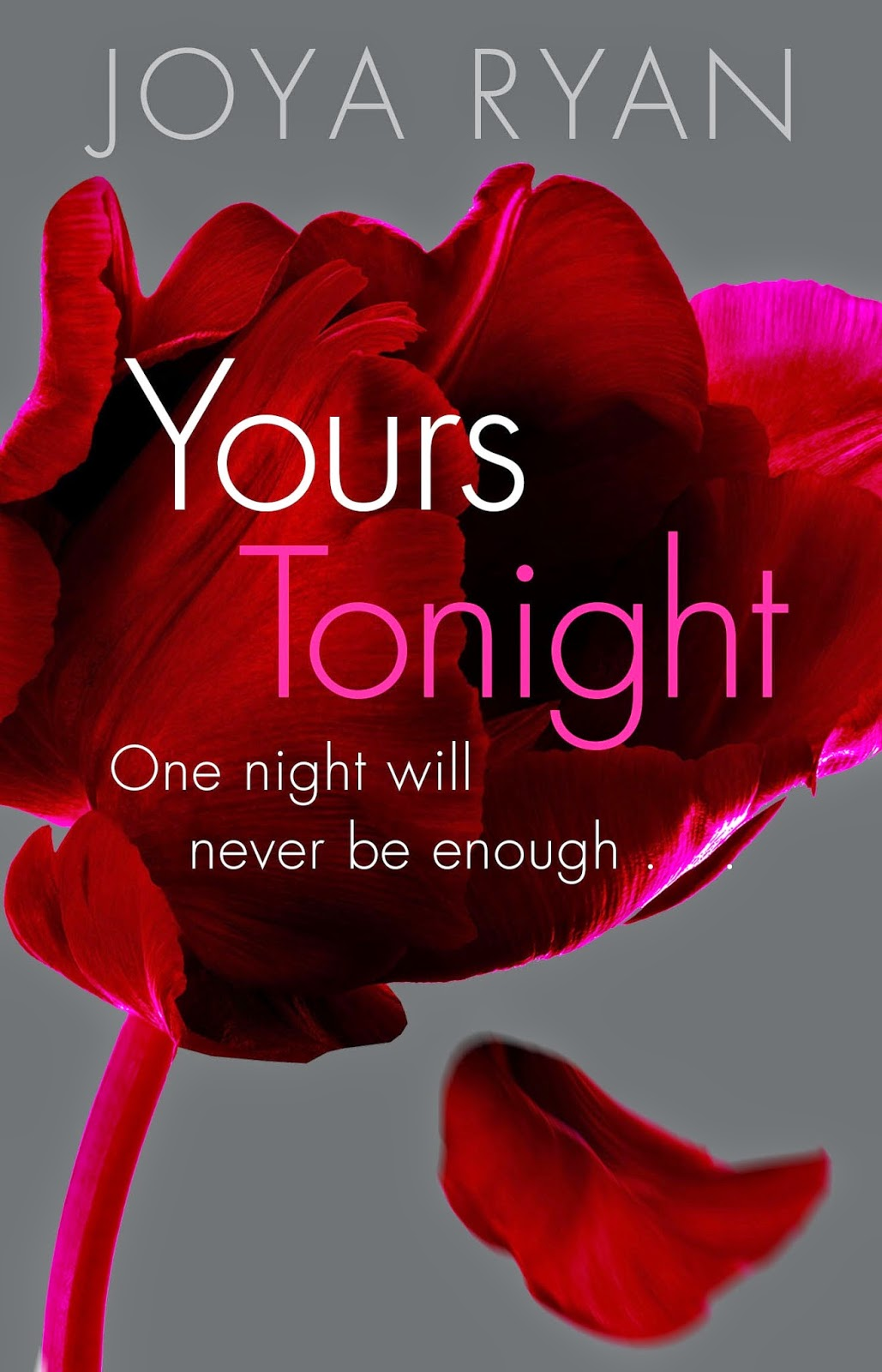 https://www.goodreads.com/book/show/24733119-yours-tonight