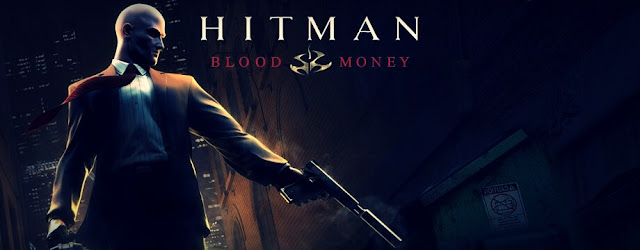 لعبة-Hitman-Blood-Money