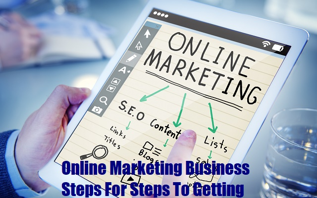 thats where internet marketing specialists come in an internet marketing specialist helps a business build an online marketing plan and in some cases - Online Marketing Specialist
