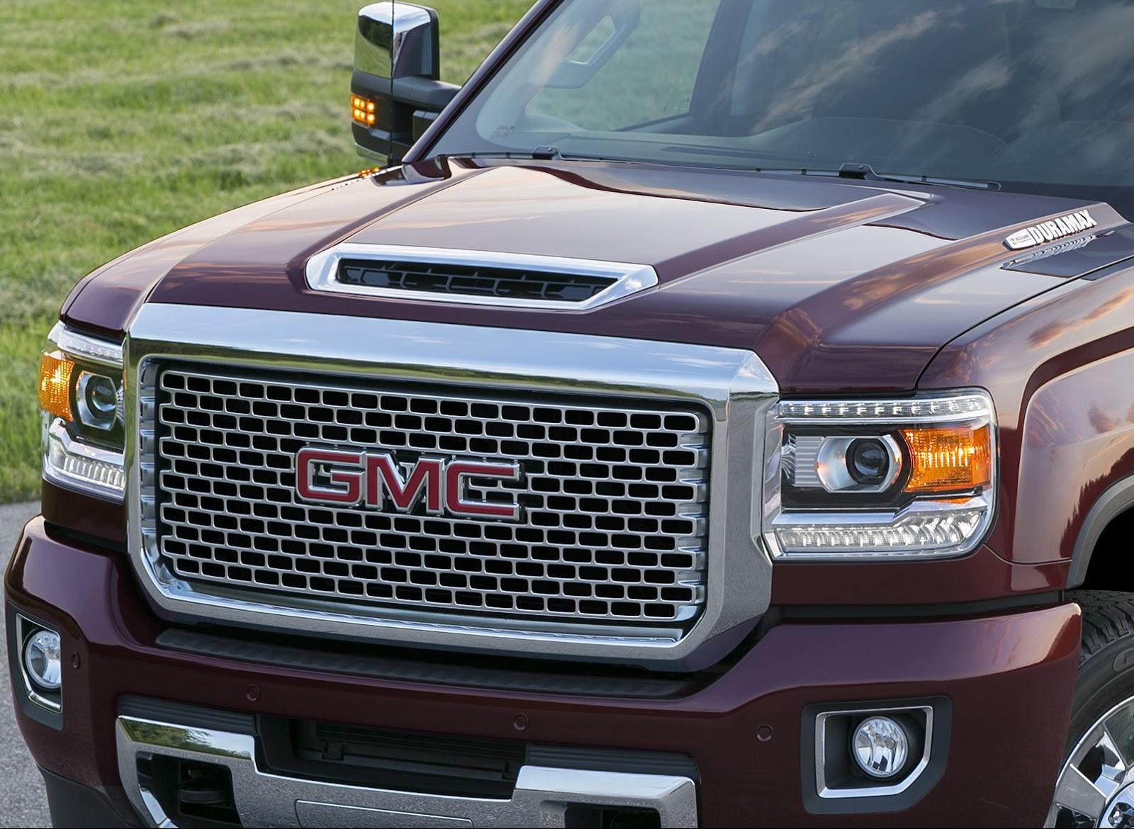 gm u0027s latest heavy duty trucks confirmed with 445 hp 910 lb ft