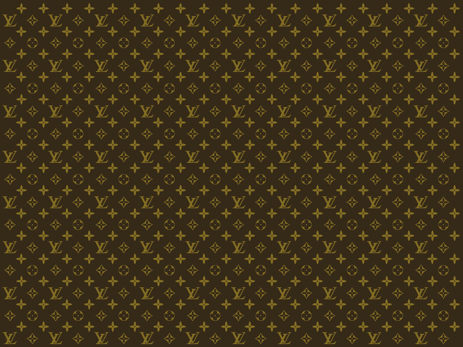 8dcb58393c1 pic new posts  Wallpaper Ipad Louis Vuitton