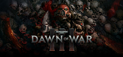 warhammer-40000-dawn-of-war-3-pc-cover-www.ovagames.com