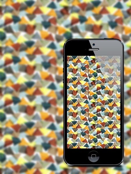 Flowers Wallpaper available for iPhone devices.