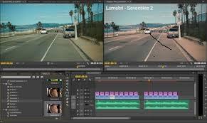 Adobe Premiere Pro CC 2015 Free Download Full Version