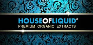 House of Liquid (El Toro, Papillon, eBaron Lab)