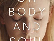 Download On Body and Soul (2017) Nonton Full Movie Subtitle Indonesia