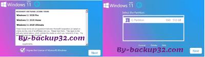 تحميل  ويندوز 11 أخر نظام تشغيل من ميكروسوفت |Download Windows 11 ISO-2