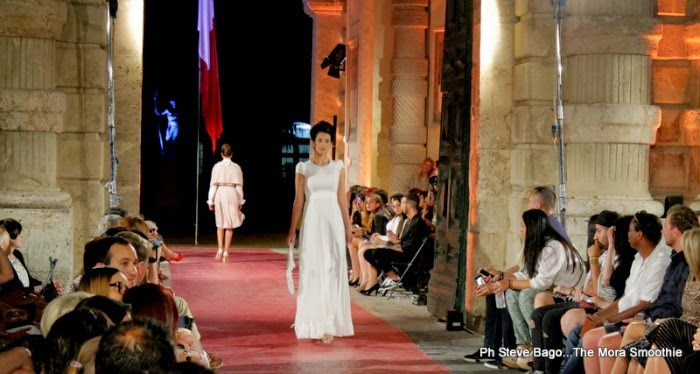 fashion, fashionblogger, fashionblog, blogger, italianblogger, themorasmoothie, maltafashionweek, mfwa2015, international designer, malta, fashionshow, mangano, maliparmi, girl, model,
