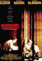 Murder in the First (Homicidio en primer grado)