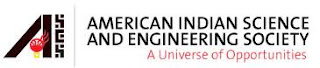 American Indian Science and Engineering Society National Scholarships
