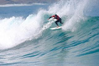 0 Deivid Silva BRA Pantin Classic Galicia Pro foto WSL Laurent Masurel