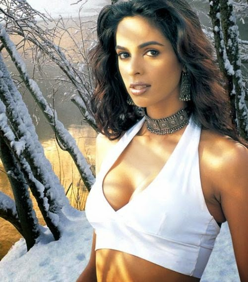 Malika Sherawat Sex Video 103