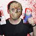 Chucky e o Massacre da sexta-feira 13 | Clube Box #17