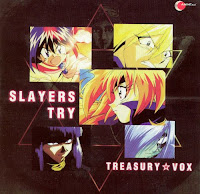 http://armazem-otome.blogspot.com.br/2017/11/slayers-try-character-song-but-but-but.html