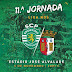 Sporting 2 - Sp.Braga 2...Jorge Jesus e Bruno de Carvalho vão para o caralho!