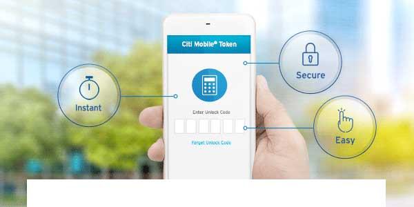 Transaksi di BRI Internet Banking Tanpa m-Token