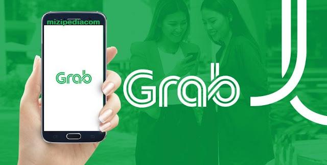 Apakah Bisa Melihat Komentar Penumpang/customer Grabbike dan Grabcar