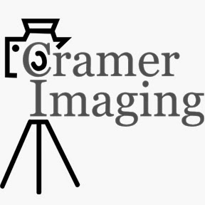 Cramer Imaging company logo
