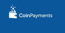 Daftar Ulang Coin Payment Dapat 10 USD Freee