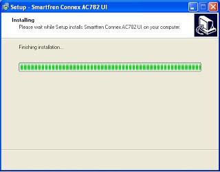 unlock modem smartfren connex ac782 ui