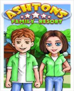 Ashton's Family Resort wallpapers, screenshots, images, photos, cover, posters