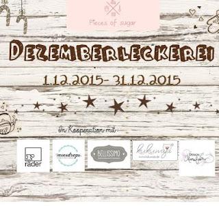 http://www.pieces-of-sugar.com/2015/11/25/catherines-dezemberleckerei-eine-winterliche-backaktion/