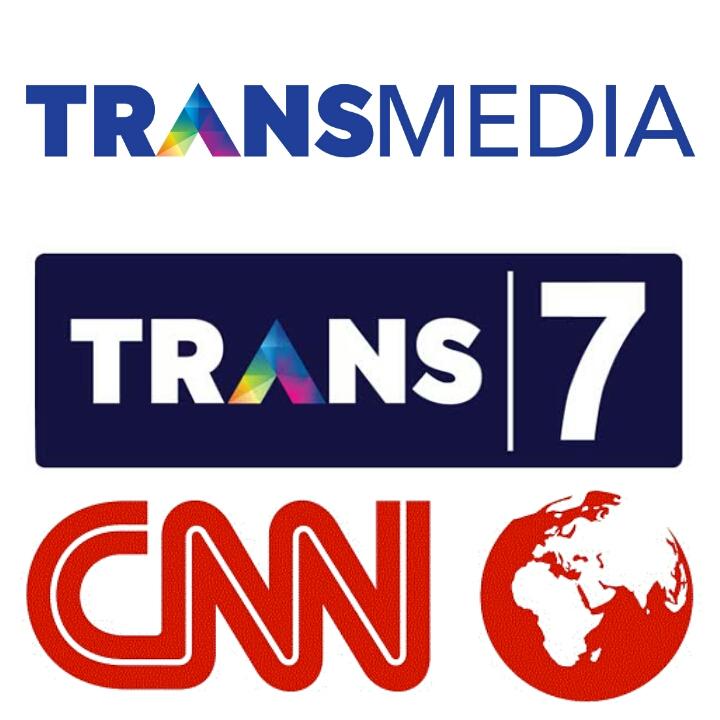 Contoh Soal Tes Psikotes Transmedia Tahun 2018 Cnn Detik Trans7 Trans Tv Wawancaa Kerja