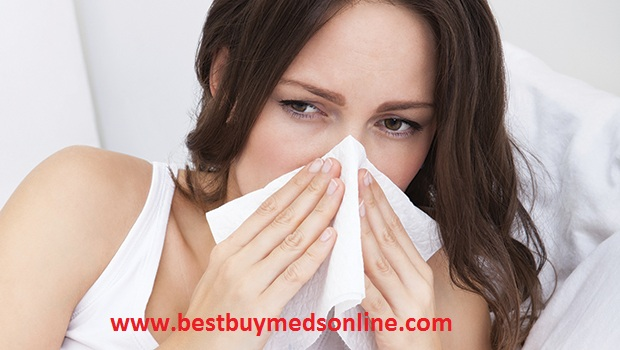 http://www.bestbuymedsonline.com/buy-amoxil-500mg-amoxicillin-5mg.html