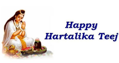 Happy-Hartalika-Teej-Pictures