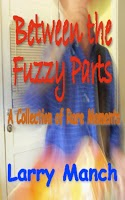 'Between the Fuzzy Parts'