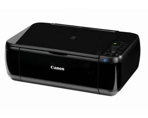 Canon Pixma MP498