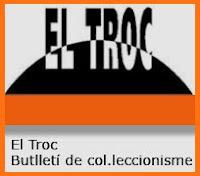 http://www.eltroc.org