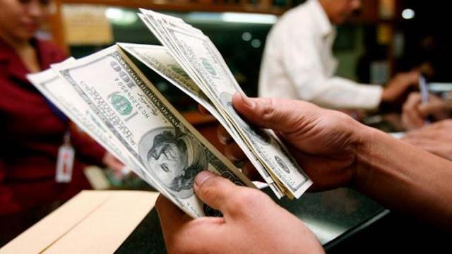 Andiep: No es delito que colegios privados cobren en dólares