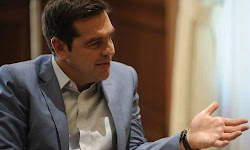 se-ampoy-ntampi-ierosolyma-kai-brykselles-o-al-tsipras