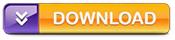 bộ bic step toeic full 3 quyển pdf + audio