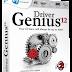 Driver Genius Professional 12.0.0.1314 Full Version - Crack