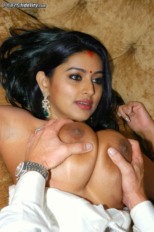Hot sexi boobs hot garl and finger sex