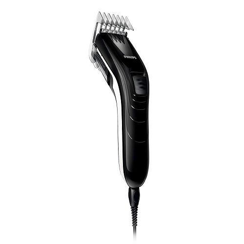 máquina cortar cabelo barbeador melhor