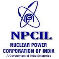 NPCIL Jobs Recruitment 2018 for Assistant, Steno, Multiple Vacancies - 69 Posts
