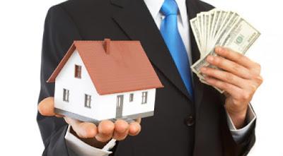 Trucos buscar crédito hipotecario