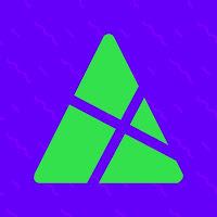AXEL – receba $ 26 dólares em tokens + $ 10 por amigo