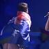 ESC2017: Jamala culpa organizadores pela invasão de palco