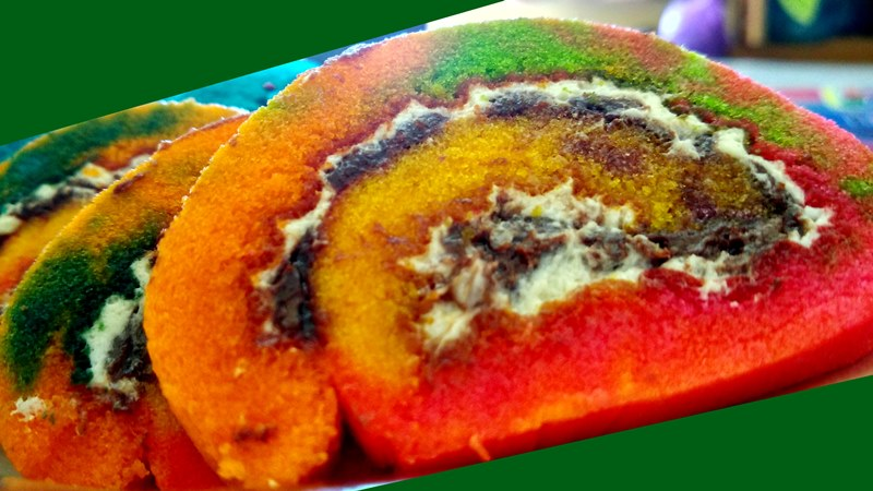 Just Cake Melly Goeslaw Diresmikan bareng Artis Lain, Yakin Gak Mau Datang?
