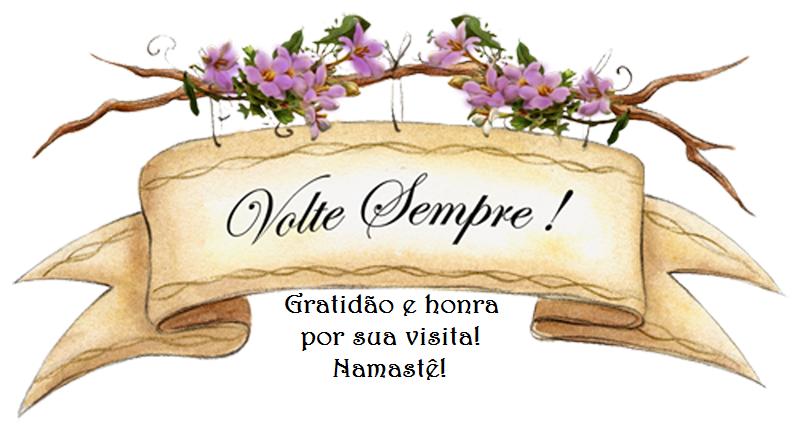 Palavreardo Amor Destemor: Versos,Amor, E Espiritualidade: ♥ Mantra De São Miguel