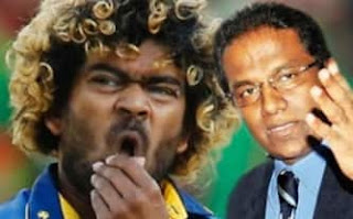 Lasith Malinga can't play in IPL