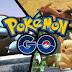 Agora vai! 'Pokémon GO' ganha data de lançamento no Brasil