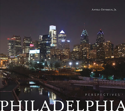 Book Review: Philadelphia Perspectives